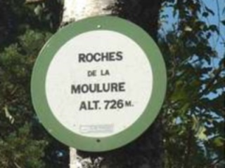 roches-moulure-1